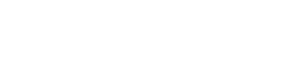 LittleGreene-logo