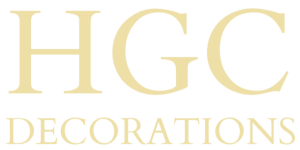 HGC Decorations | The very best in painting and decorating across the South East