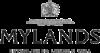 mylands-logo